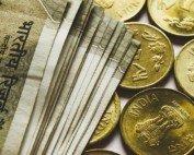Asset Wealth Management