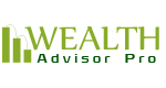 Wealth Advisor Logo