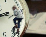 Compass Wealth Management