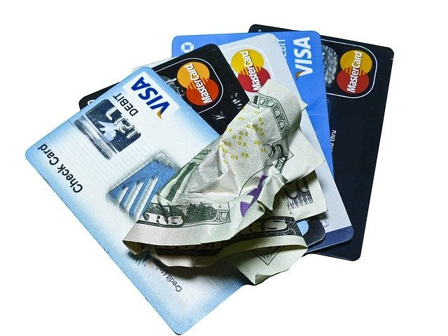 Importance of Credit in the Economy