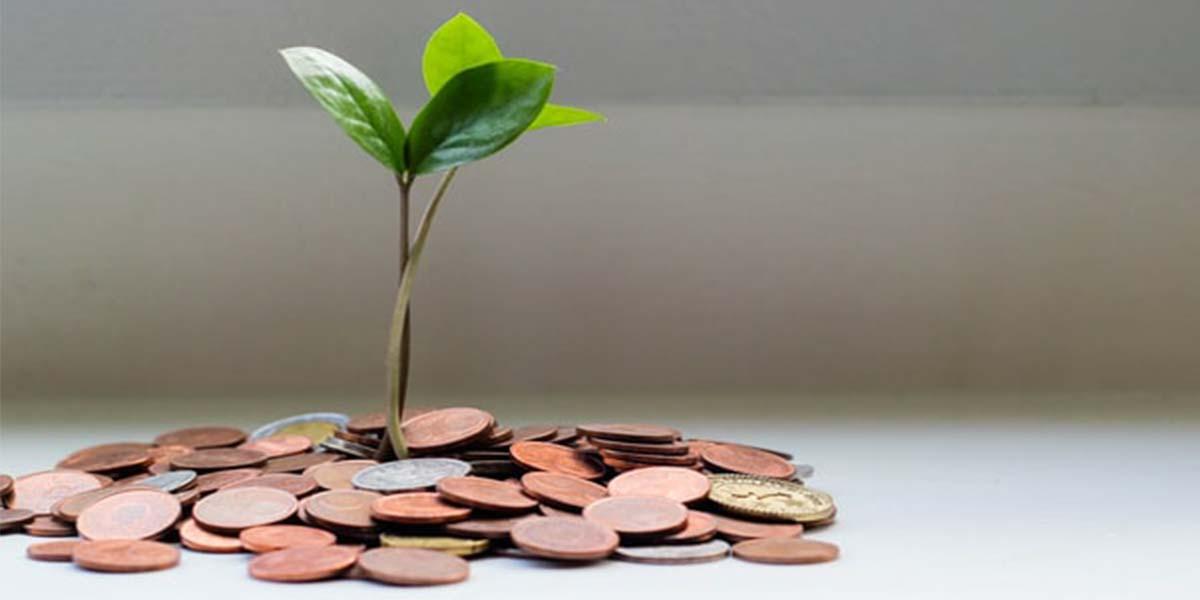 Nonprofit Fundraising Trends 2019