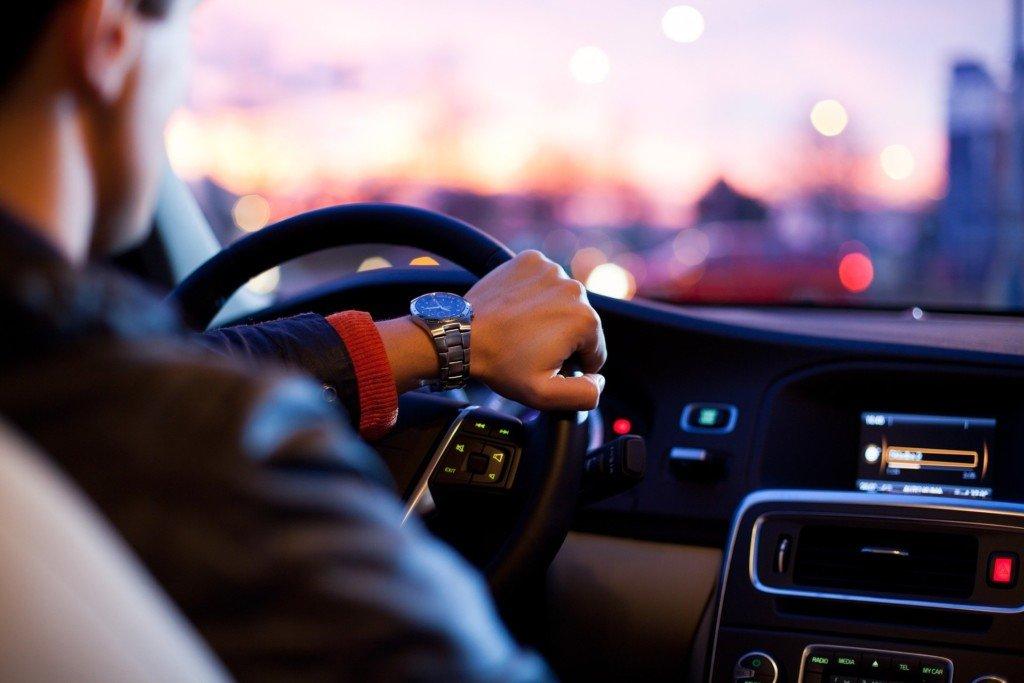 how to lower car insurance progressive