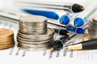 Wealth building assets