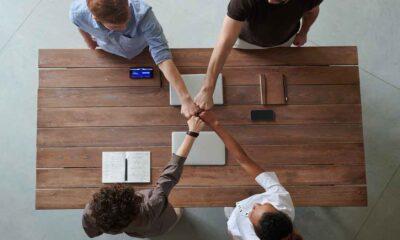 Best Life Settlement Companies