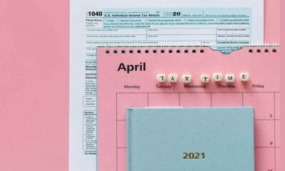 How to Create a Personal Financial Plan