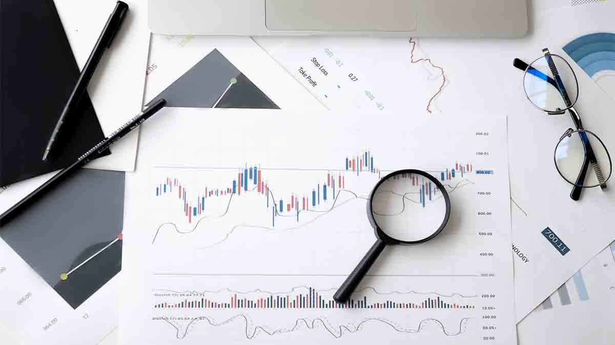 How to Check If a Financial Advisor is Registered