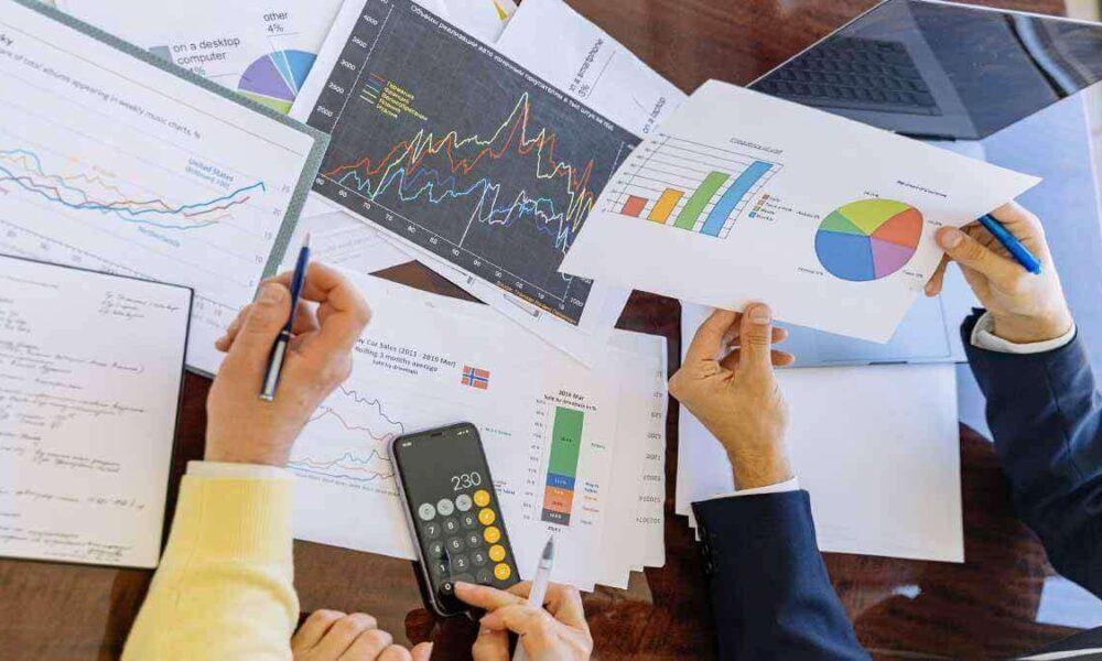 Rockefeller Capital Management Reviews