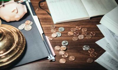 How To Get Rid Of Bad Debts