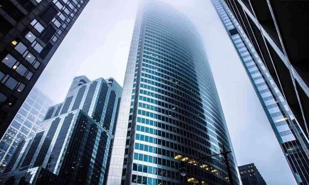 U.S. Capital Advisors Review